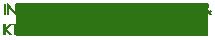 ΙΝΣΤΙΤΟΥΤΟ ΒΙΟΜΗΧΑΝΙΚΩΝ ΚΑΙ  ΚΤΗΝΟΤΡΟΦΙΚΩΝ ΦΥΤΩΝ | INSTITUTE OF INDUSTRIAL PLANTS AND LIVESTOCK
